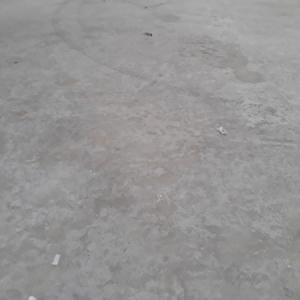 Recuperação de concreto armado